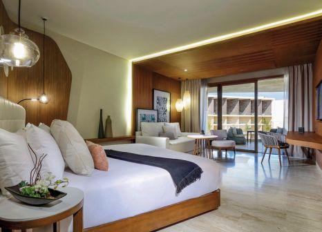 Hotelzimmer mit Fitness im TRS Coral Hotel