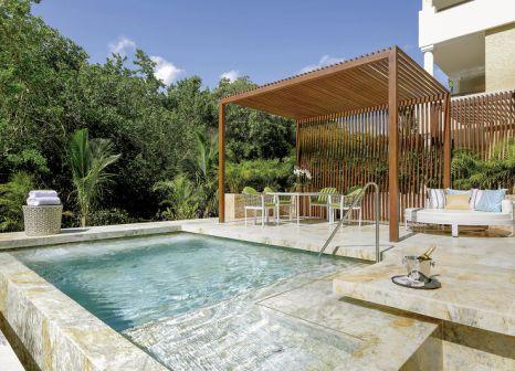 TRS Yucatán Hotel in Riviera Maya & Insel Cozumel - Bild von DERTOUR