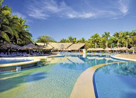 Hotel Occidental Tamarindo in Pazifikküste - Bild von DERTOUR