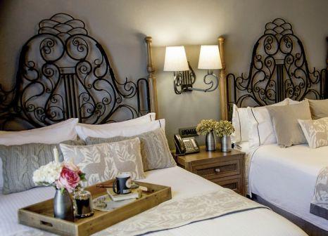 Hotel Zocalo Central 1 Bewertungen - Bild von DERTOUR