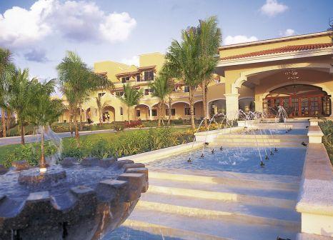 Hotel Secrets Capri Riviera Cancun günstig bei weg.de buchen - Bild von DERTOUR
