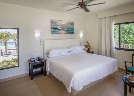 Hotelzimmer mit Yoga im Allegro Playacar