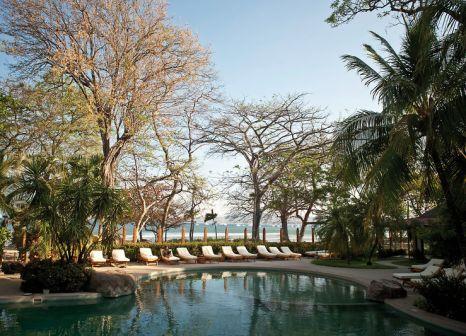 Capitán Suizo Beachfront Boutique Hotel 1 Bewertungen - Bild von DERTOUR