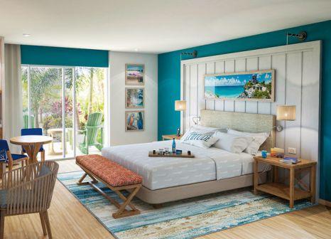 Hotel Margaritaville Island Reserve by Karisma Riviera Cancún 3 Bewertungen - Bild von DERTOUR