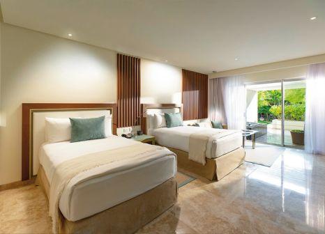 Hotelzimmer im Paradisus La Perla günstig bei weg.de