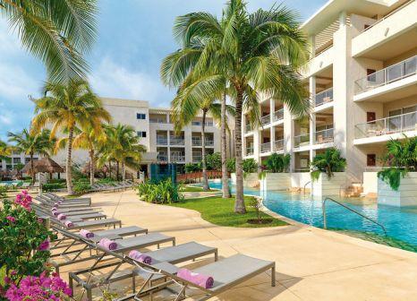 Hotel Paradisus La Perla günstig bei weg.de buchen - Bild von DERTOUR
