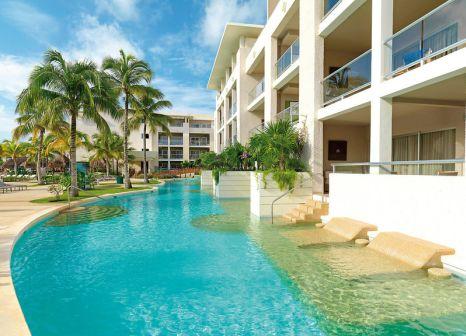 Hotel Paradisus La Perla in Riviera Maya & Insel Cozumel - Bild von DERTOUR
