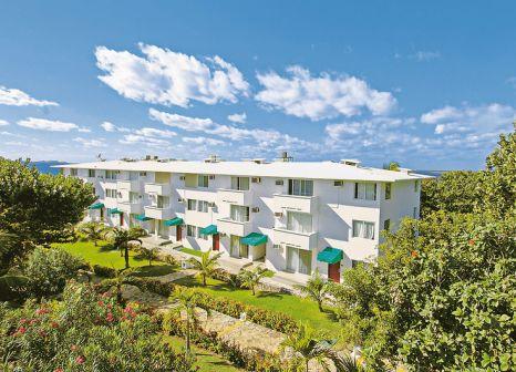 Hotel Faranda Dos Playas Cancún günstig bei weg.de buchen - Bild von DERTOUR