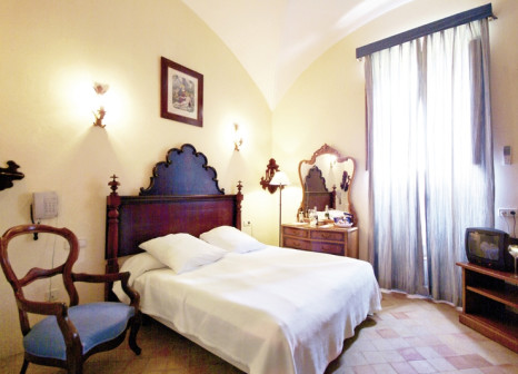 Hotel Finca Monnàber Vell in Mallorca - Bild von DERTOUR