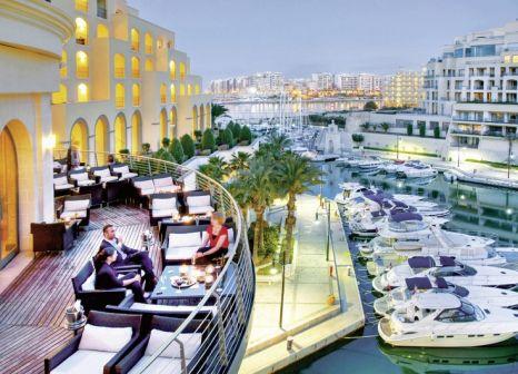 Hotel Hilton Malta 51 Bewertungen - Bild von DERTOUR
