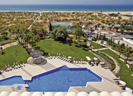 Eurotel Altura Hotel & Beach 106 Bewertungen - Bild von DERTOUR