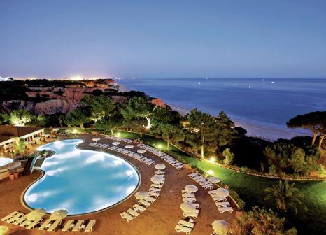 Hotel PortoBay Falésia günstig bei weg.de buchen - Bild von DERTOUR