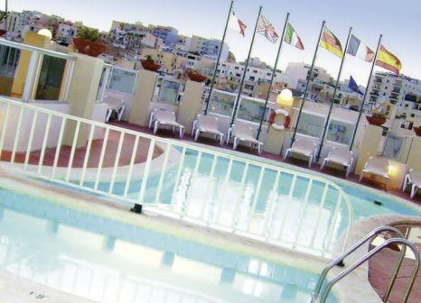 Hotel The Kennedy Nova in Malta island - Bild von DERTOUR