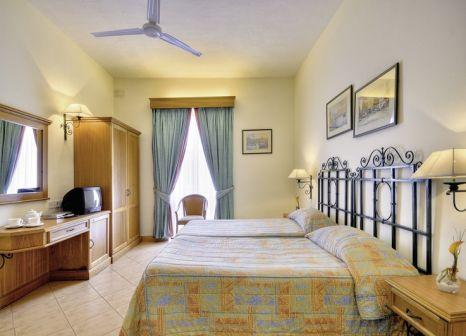 Hotel The Kennedy Nova 29 Bewertungen - Bild von DERTOUR