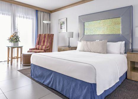 Hotelzimmer im InterContinental Malta günstig bei weg.de
