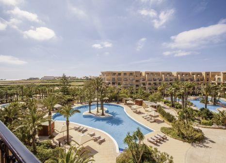 Kempinski Hotel San Lawrenz Gozo günstig bei weg.de buchen - Bild von DERTOUR