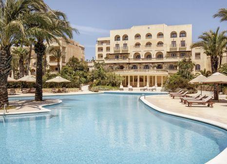 Kempinski Hotel San Lawrenz Gozo 20 Bewertungen - Bild von DERTOUR