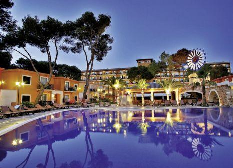Hotel Occidental Playa De Palma 245 Bewertungen - Bild von DERTOUR