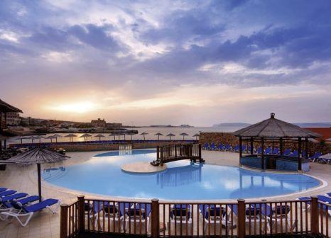 Hotel Ramla Bay Resort 833 Bewertungen - Bild von DERTOUR