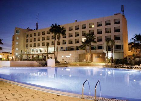 Maria Nova Lounge Hotel in Algarve - Bild von DERTOUR