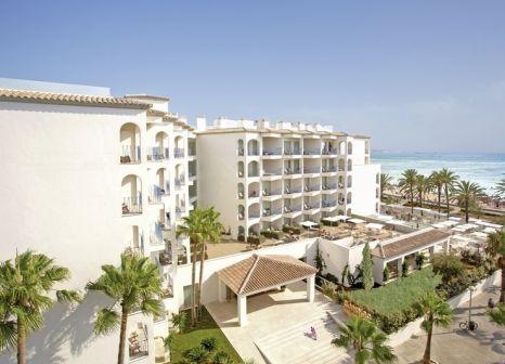 MySeaHouse Hotel Flamingo in Mallorca - Bild von DERTOUR