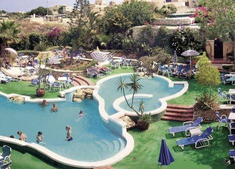 Cornucopia Hotel 69 Bewertungen - Bild von DERTOUR