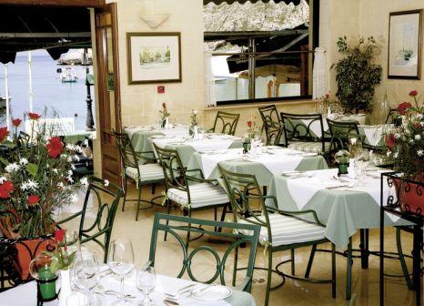 Hotel San Andrea 36 Bewertungen - Bild von DERTOUR