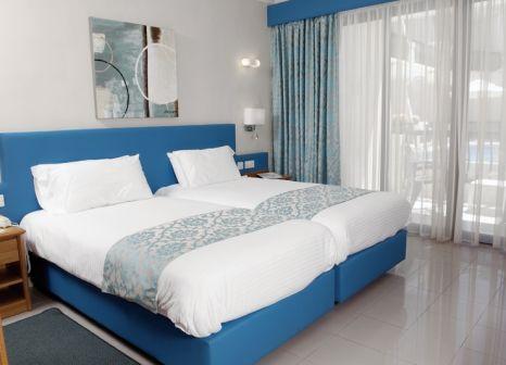 Hotelzimmer im Pergola Hotel & Spa günstig bei weg.de