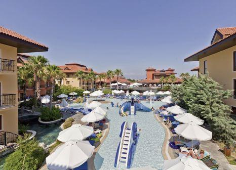 Hotel Club Grand Aqua 359 Bewertungen - Bild von DERTOUR