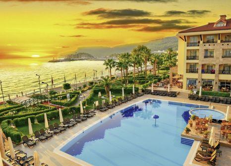 Hotel Fame Residence Kemer & Spa 213 Bewertungen - Bild von DERTOUR