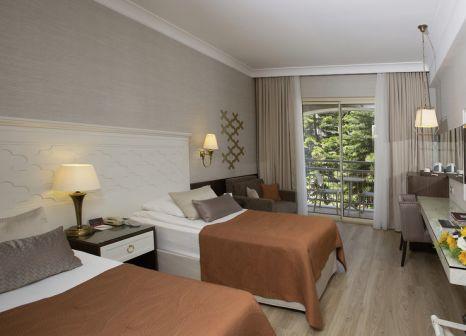 Hotelzimmer im Fame Residence Kemer & Spa günstig bei weg.de