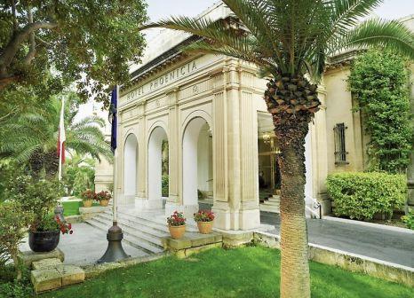 Hotel The Phoenicia Malta in Malta island - Bild von DERTOUR