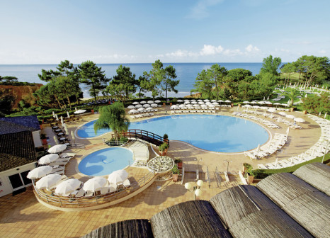 Hotel PortoBay Falésia 314 Bewertungen - Bild von DERTOUR