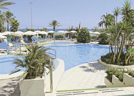 Hotel Sabina & Apartments 387 Bewertungen - Bild von DERTOUR