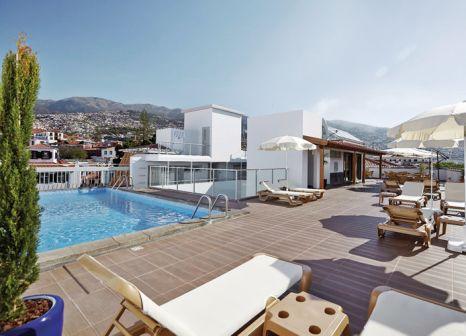 Hotel Madeira in Madeira - Bild von DERTOUR