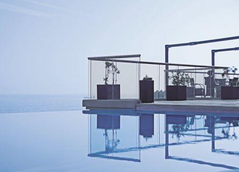 Hotel AX The Palace in Malta island - Bild von DERTOUR