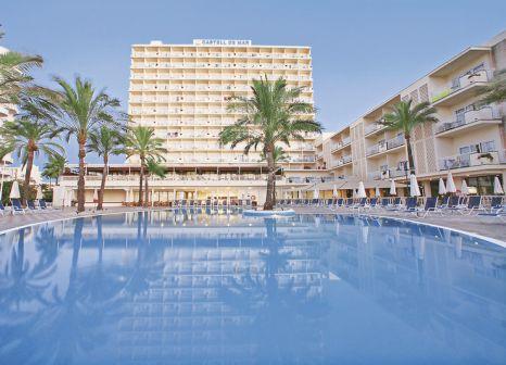 Hotel CM Castell de Mar günstig bei weg.de buchen - Bild von DERTOUR