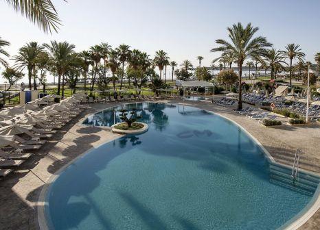 Hotel CM Castell de Mar 630 Bewertungen - Bild von DERTOUR