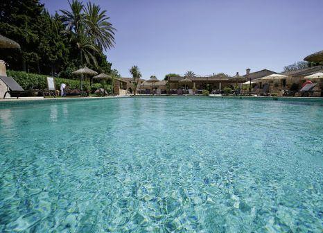Hotel Sa Bassa Rotja Ecoturisme 11 Bewertungen - Bild von DERTOUR