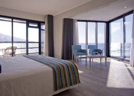 Hotelzimmer im Estalagem do Mar günstig bei weg.de