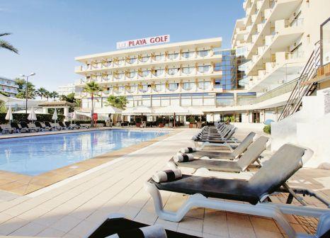Hotel Playa Golf günstig bei weg.de buchen - Bild von DERTOUR