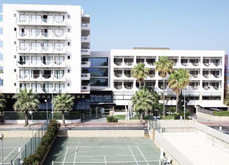 Hotel Playa Golf in Mallorca - Bild von DERTOUR