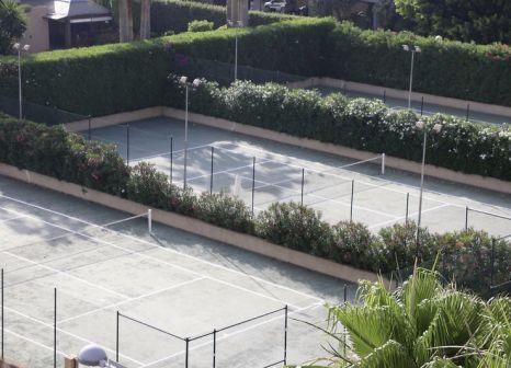 Hotel Playa Golf 151 Bewertungen - Bild von DERTOUR
