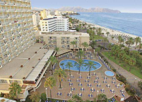 Hotel CM Castell de Mar in Mallorca - Bild von DERTOUR