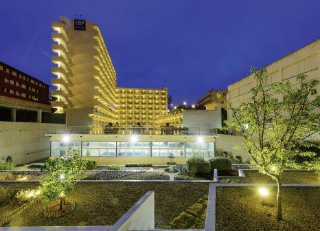Hotel INNSIDE Palma Bosque 15 Bewertungen - Bild von DERTOUR