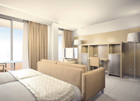 Hotelzimmer im Hipotels Gran Playa de Palma günstig bei weg.de
