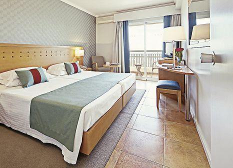Hotelzimmer im Eurotel Altura Hotel & Beach günstig bei weg.de