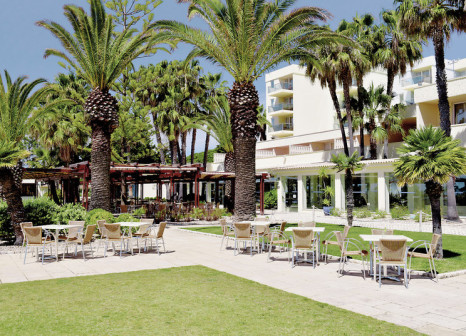 Hotel Pestana Viking in Algarve - Bild von DERTOUR