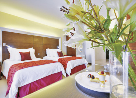 Hotel AX The Palace 49 Bewertungen - Bild von DERTOUR
