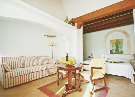 Hotelzimmer mit Fitness im Hotel Sa Galera